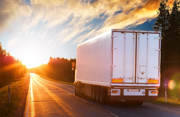 The Complicated Nature of Freight Shipping and Why it Helps to Have a Partner