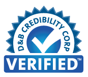 Verified Logo